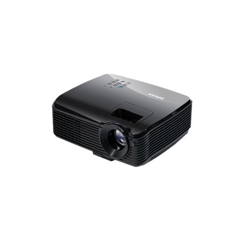 InFoucs IN104 DLP Business Portable Projector Dealers in Hyderabad, Telangana, Ameerpet