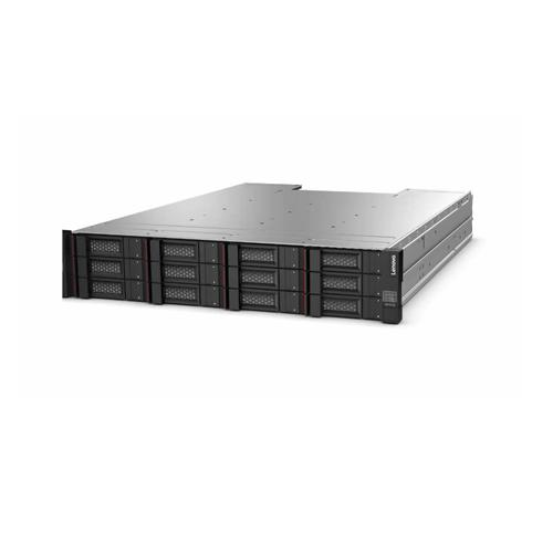 Lenovo D1212 Direct Attached Storage Dealers in Hyderabad, Telangana, Ameerpet