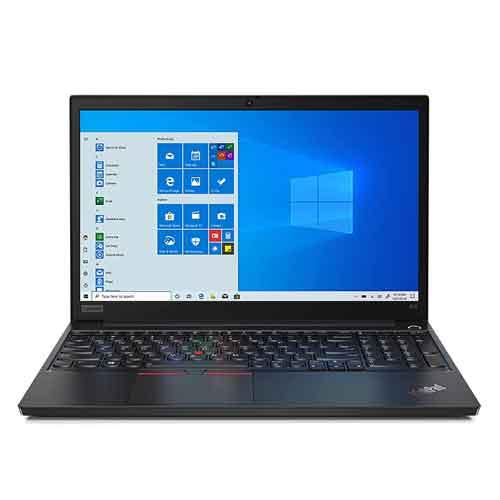 Lenovo E15 20RDS08600 8GB Laptop Dealers in Hyderabad, Telangana, Ameerpet