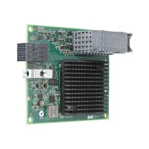 Lenovo Flex System CN4022 2 port 10Gb Converged Adapter and EN4172 2 port 10Gb Ethernet Adapter Dealers in Hyderabad, Telangana, Ameerpet