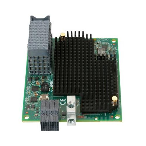Lenovo Flex System CN4058S and CN4052 10Gb Virtual Fabric Adapters Dealers in Hyderabad, Telangana, Ameerpet