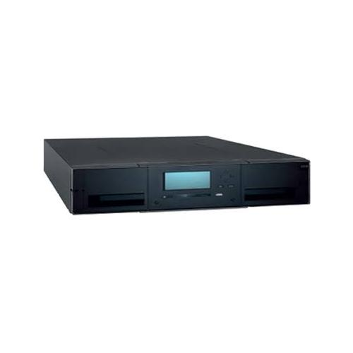 Lenovo IBM TS4300 Tape Library Dealers in Hyderabad, Telangana, Ameerpet