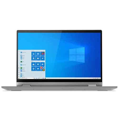 Lenovo IdeaPad Flex 5i Touch 82HS009GIN Laptop Dealers in Hyderabad, Telangana, Ameerpet
