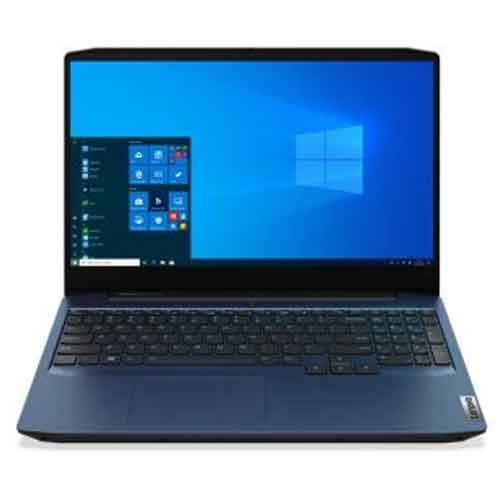Lenovo IdeaPad Gaming 3i 81Y400DXIN Laptop Dealers in Hyderabad, Telangana, Ameerpet