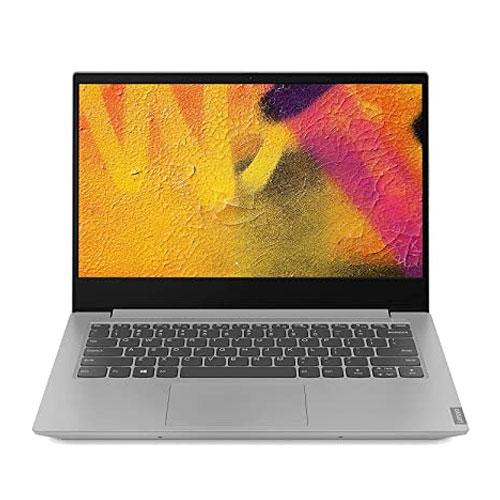 lenovo Ideapad S340 81WJ004JIN Thin and Light Laptop Dealers in Hyderabad, Telangana, Ameerpet