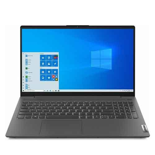 Lenovo IdeaPad Slim 5i 81YH00A4IN Laptop Dealers in Hyderabad, Telangana, Ameerpet