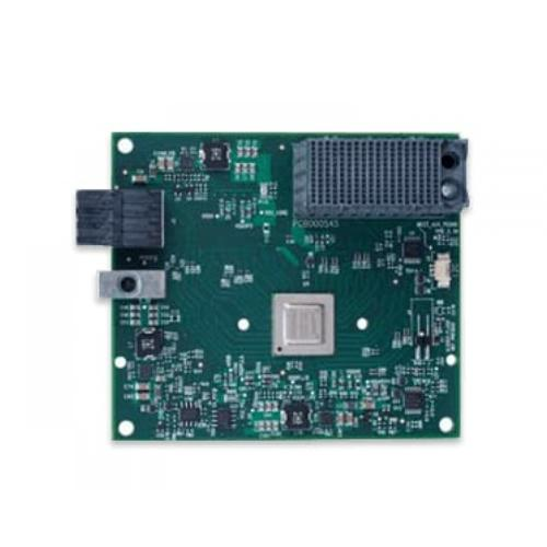 Lenovo Mellanox ConnectX 3 and IB6132 2 port FDR InfiniBand Adapters for Flex System Dealers in Hyderabad, Telangana, Ameerpet