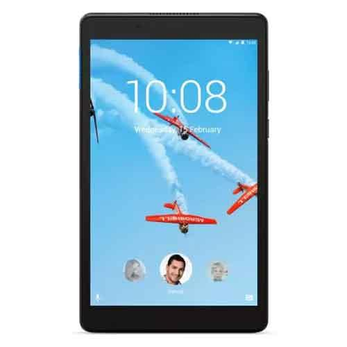 Lenovo Tab E8 ZA3W0100IN Tablet Dealers in Hyderabad, Telangana, Ameerpet