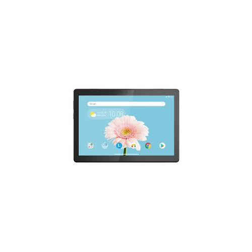 Lenovo Tab M10 FHD REL X 605LC Variant 1 Tablet Dealers in Hyderabad, Telangana, Ameerpet