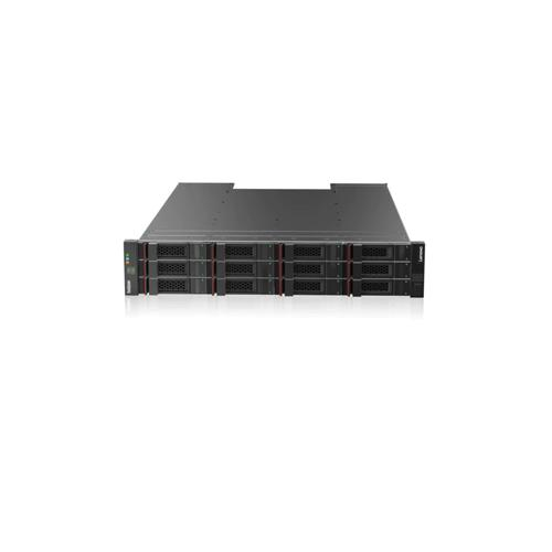 Lenovo ThinkSystem DS2200 Dual Controller Hard Drive Array Dealers in Hyderabad, Telangana, Ameerpet