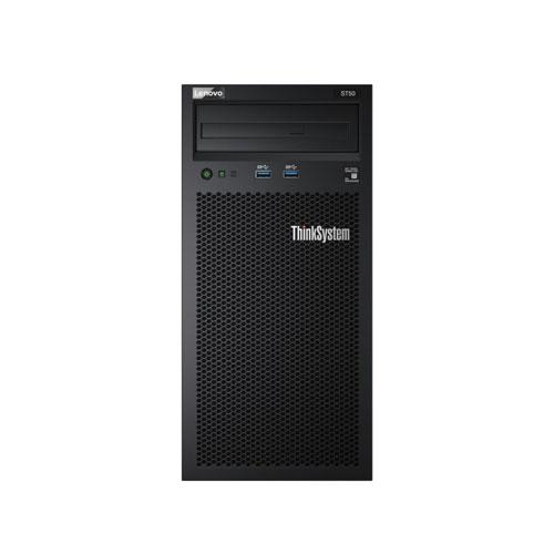 Lenovo ThinkSystem ST250 6 Core Tower Server Dealers in Hyderabad, Telangana, Ameerpet
