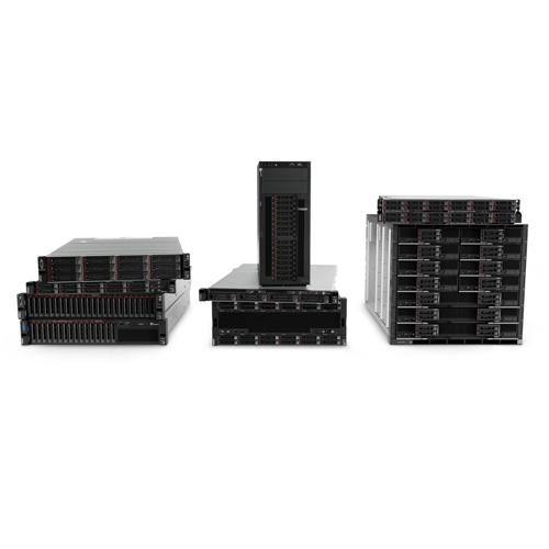 Lenovo ThinkSystem XClarity Controller Standard Advanced Adapter Dealers in Hyderabad, Telangana, Ameerpet
