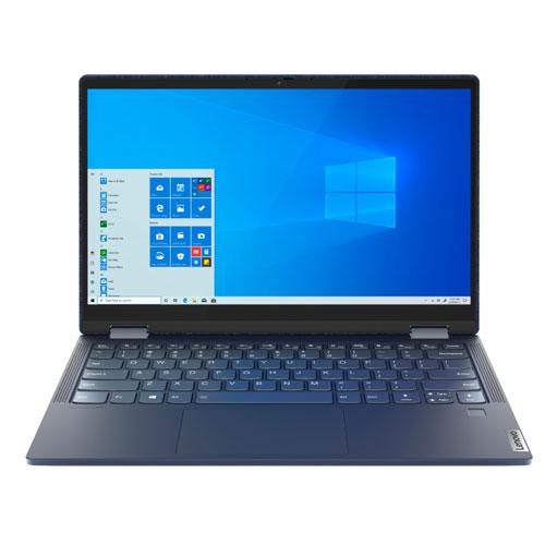Lenovo Yoga 6 Touch Screen Laptop Dealers in Hyderabad, Telangana, Ameerpet