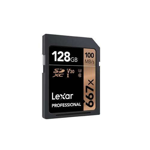 Lexar Professional 667x SDXC UHS I Cards Dealers in Hyderabad, Telangana, Ameerpet