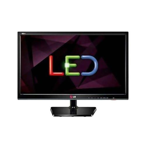 LG 20MN48A 20 inch HD LED Monitor Dealers in Hyderabad, Telangana, Ameerpet