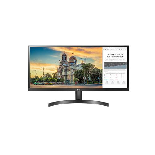 LG 29inch 29WK500-P LED IPS LCD Monitor Dealers in Hyderabad, Telangana, Ameerpet