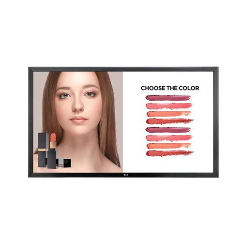 LG 55 Inch 55TA3E Interactive Touch Screen Display Dealers in Hyderabad, Telangana, Ameerpet