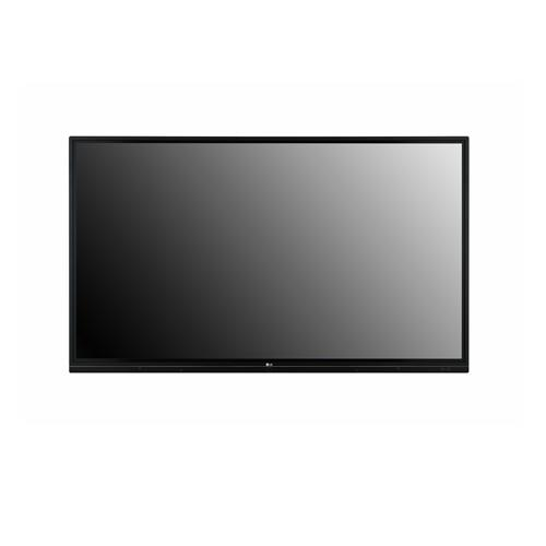 LG 86 inch TR3BF B Interactive LED display Dealers in Hyderabad, Telangana, Ameerpet