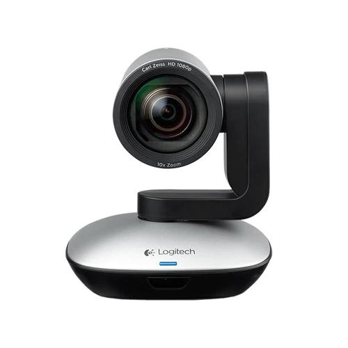 Logitech PTZ Pro 2 Video Conference Camera Dealers in Hyderabad, Telangana, Ameerpet