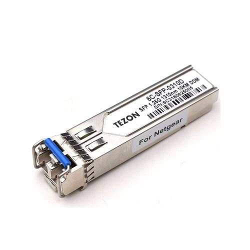 Netgear AGM732F Compatible Transceiver Module Dealers in Hyderabad, Telangana, Ameerpet