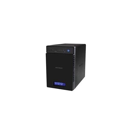 Netgear ReadyNAS 214 4Bays with up to 48TB Storage Dealers in Hyderabad, Telangana, Ameerpet