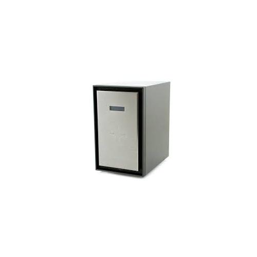 Netgear ReadyNAS 526X 6Bays with upto 72TB total storage Dealers in Hyderabad, Telangana, Ameerpet