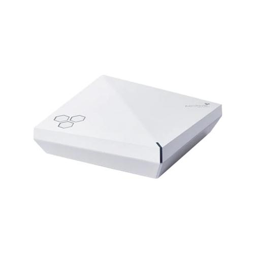 New Dell EMC Networking Aerohive Access Points Dealers in Hyderabad, Telangana, Ameerpet