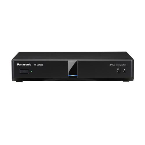 Panasonic KX-VC1300SX Full HD 1 3 Video Conferencing Dealers in Hyderabad, Telangana, Ameerpet