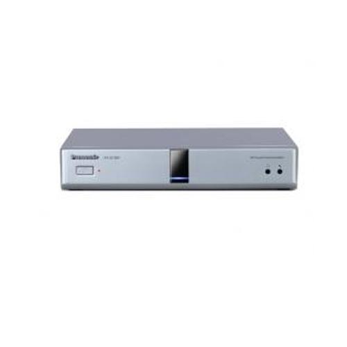Panasonic KX-VC300 High Quality Video Conference Systems Dealers in Hyderabad, Telangana, Ameerpet