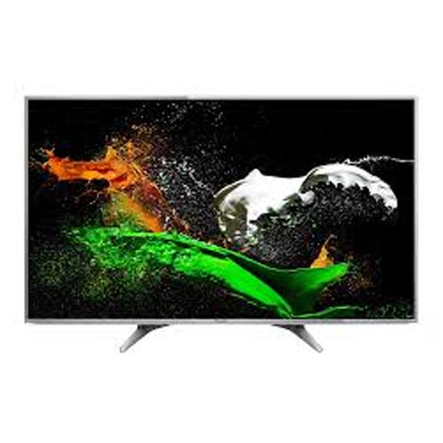 Panasonic LH 32RM1DX Commercial Monitor Dealers in Hyderabad, Telangana, Ameerpet