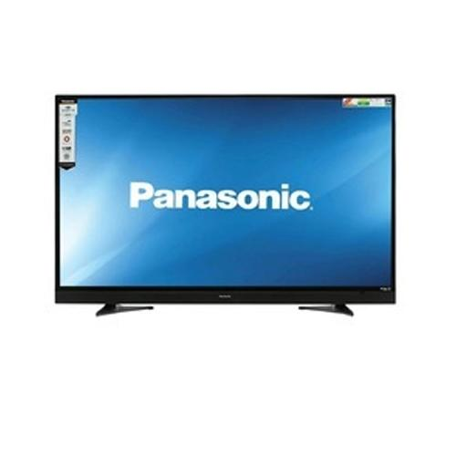 Panasonic LH 49RM1DX Commercial Monitor Dealers in Hyderabad, Telangana, Ameerpet