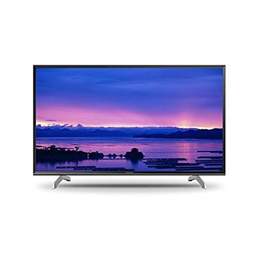Panasonic LH 55RM1DX Commercial Monitor Dealers in Hyderabad, Telangana, Ameerpet