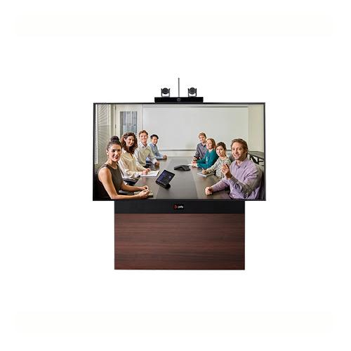 Poly Medialign Video Conferencing System Dealers in Hyderabad, Telangana, Ameerpet
