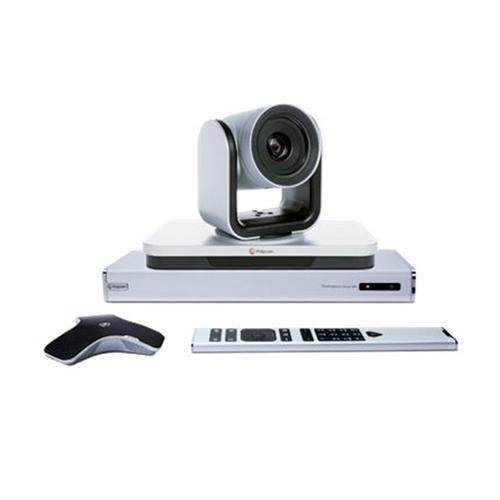 Polycom RealPresence Group 500 Video Conference System Dealers in Hyderabad, Telangana, Ameerpet