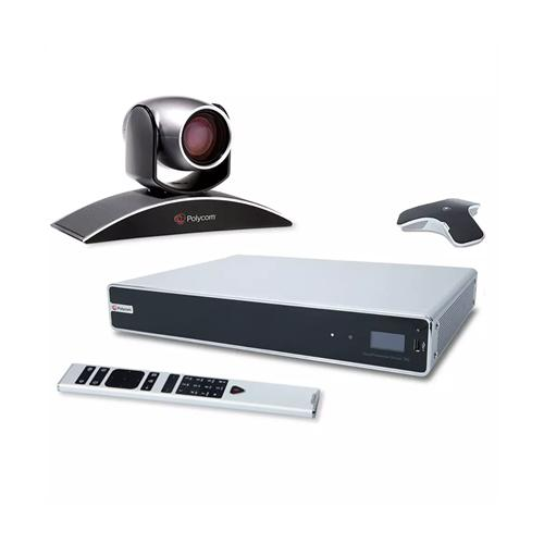 Polycom RealPresence Group 700 Video Conference System Dealers in Hyderabad, Telangana, Ameerpet