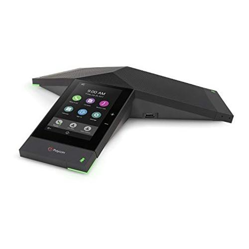 Polycom RealPresence Trio 8500 Skype for Business Dealers in Hyderabad, Telangana, Ameerpet