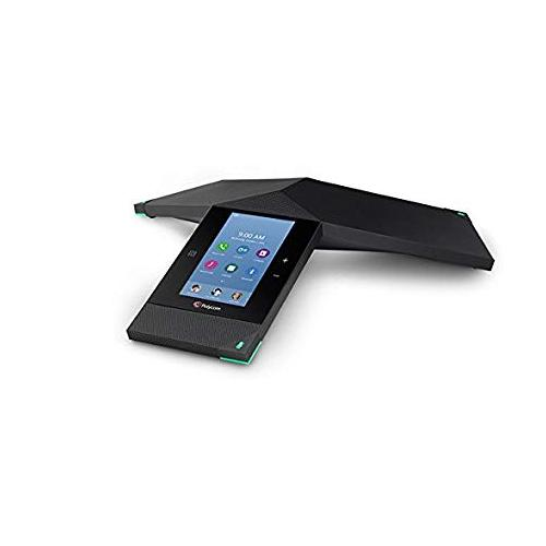 Polycom RealPresence Trio 8800 IP Conference Phone Dealers in Hyderabad, Telangana, Ameerpet