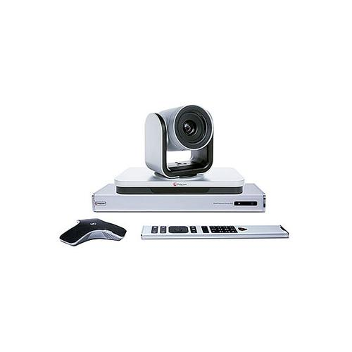 Polycom RealPresence Video Protect 500 Video Conferencing Kit Dealers in Hyderabad, Telangana, Ameerpet