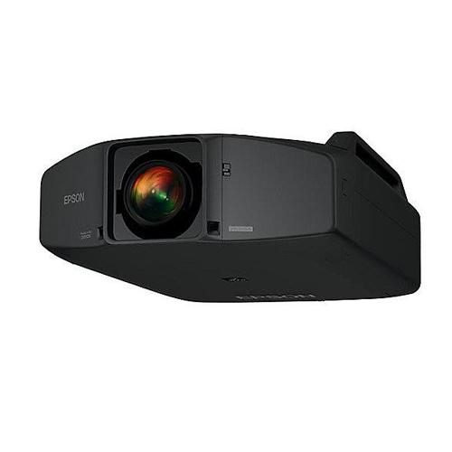 PowerLite Pro Z11005NL XGA 3LCD Projector without Lens Dealers in Hyderabad, Telangana, Ameerpet