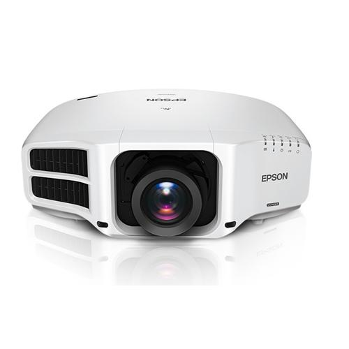Pro G7200WNL WXGA 3LCD Projector without Lens Dealers in Hyderabad, Telangana, Ameerpet