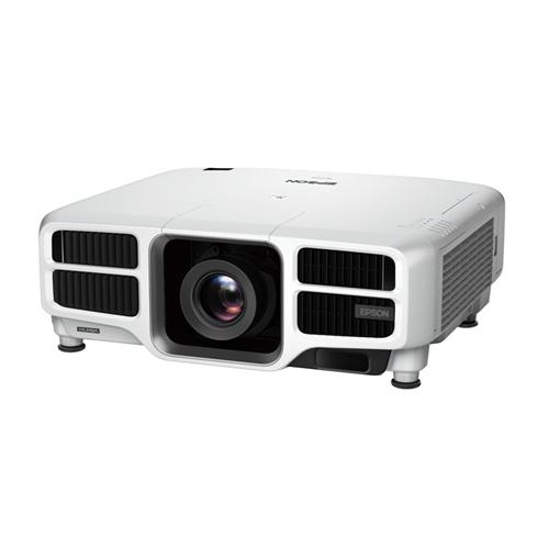 Pro L1200UNL Laser WUXGA 3LCD Projector with 4K Enhancement without Lens Dealers in Hyderabad, Telangana, Ameerpet