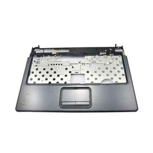 Samsung NP QX410 laptop touchpad panel Dealers in Hyderabad, Telangana, Ameerpet