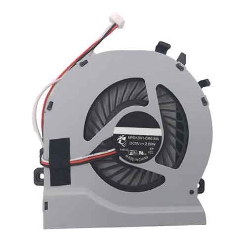 Samsung NP270E5V Laptop CPU Cooling Fan Dealers in Hyderabad, Telangana, Ameerpet