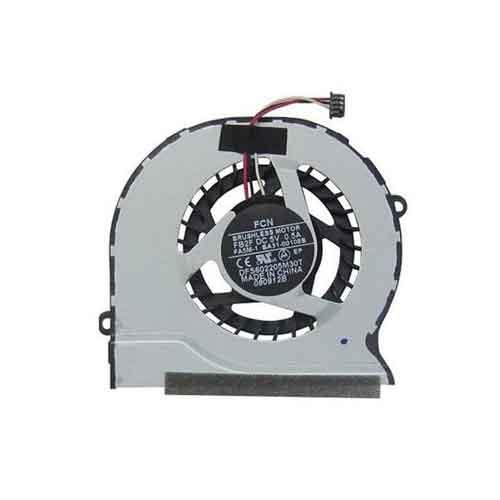 Samsung NP300E4A Laptop CPU Cooling Fan Dealers in Hyderabad, Telangana, Ameerpet