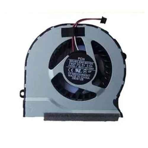 Samsung NP300E4E Laptop CPU Cooling Fan Dealers in Hyderabad, Telangana, Ameerpet