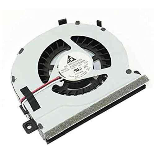 Samsung NP300E5E Laptop CPU Cooling Fan Dealers in Hyderabad, Telangana, Ameerpet