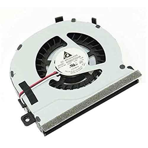 Samsung NP300E5V Laptop CPU Cooling Fan Dealers in Hyderabad, Telangana, Ameerpet