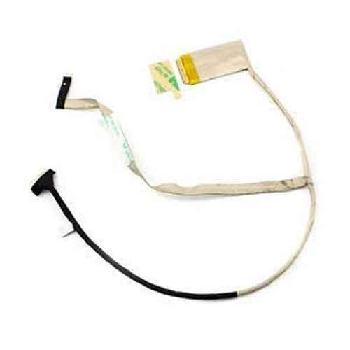 Samsung NP305 NP300 BA39 01121A Display Cable Dealers in Hyderabad, Telangana, Ameerpet