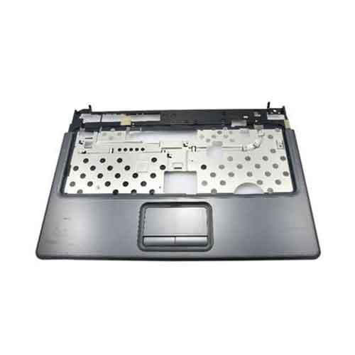 Samsung NP470R5E K01UB laptop touchpad panel Dealers in Hyderabad, Telangana, Ameerpet