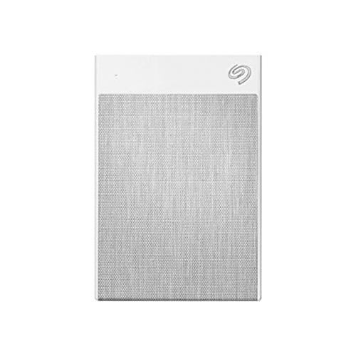 Seagate Backup Plus Ultra Touch STHH1000301 External Hard Drive Dealers in Hyderabad, Telangana, Ameerpet